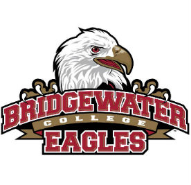 Bridgewater College (VA)