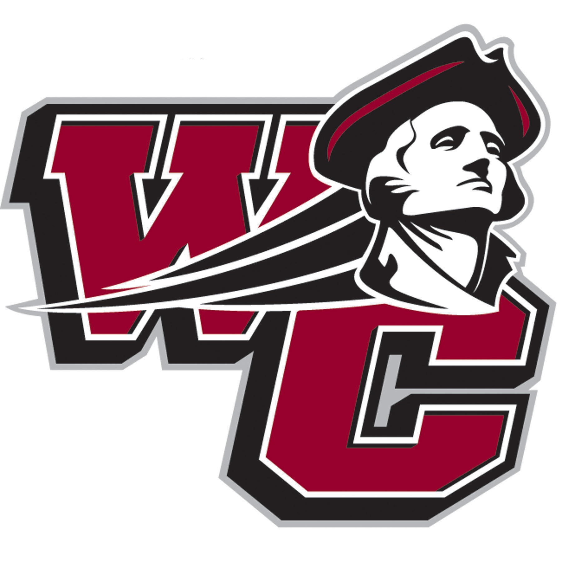 Washington College (MD)