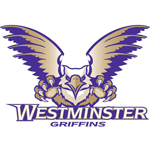 Westminster College (UT)