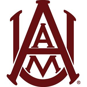 Alabama A&M University