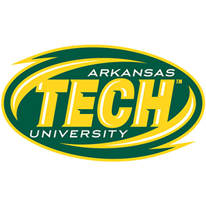 Arkansas Tech University