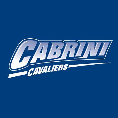 Cabrini College