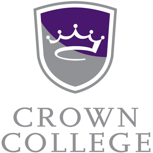 Crown College (MN)