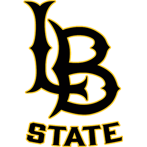 California State University - Long Beach