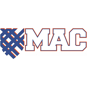 Macalester College