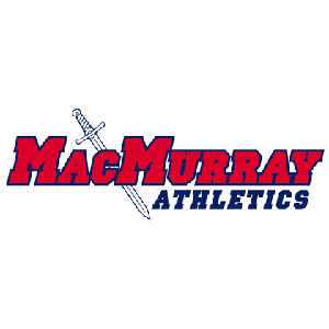 MacMurray College