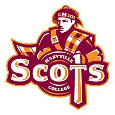 Maryville College (TN)