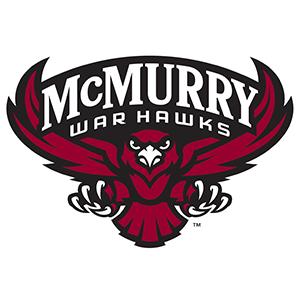 McMurry University