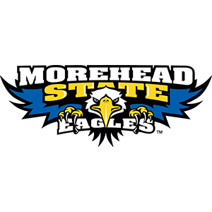 morehead state university women s volleyball recruiting