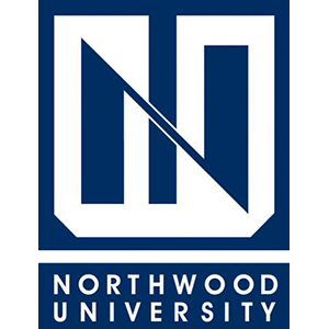 Northwood University (MI)