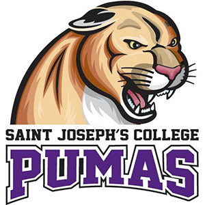 Saint Joseph's College (IN)