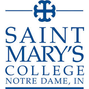 Saint Mary's College (IN)