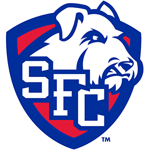 St. Francis College (NY)