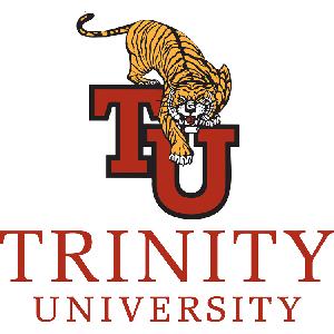 Trinity University (TX)