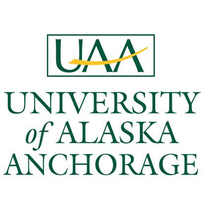 University of Alaska Anchorage