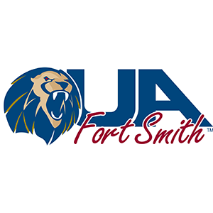 University of Arkansas, Fort Smith