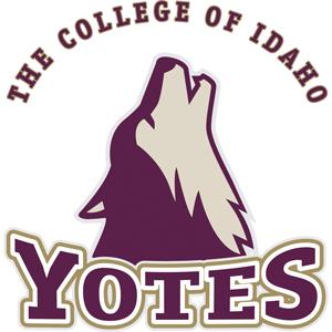 College of Idaho