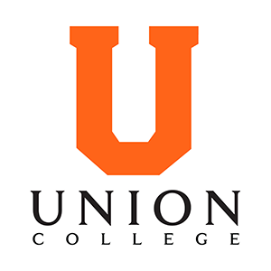 Union College (KY)