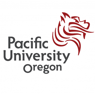 Pacific University (OR)