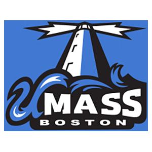 University of Massachusetts, Boston