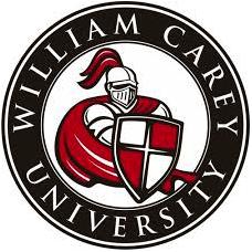William Carey University