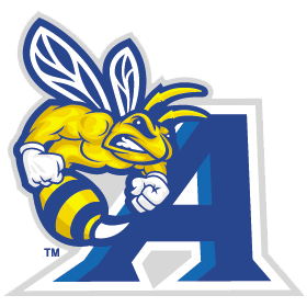 Allen University on University Of South Carolina Aiken Volleyball