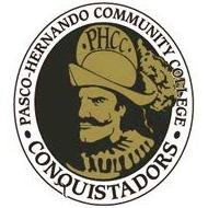 Pasco-Hernando State College