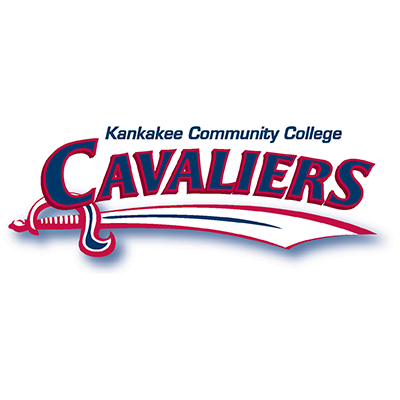 Kankakee Community College