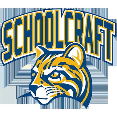 Schoolcraft College