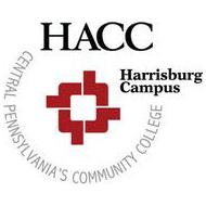 Harrisburg Area Community College-Harrisburg