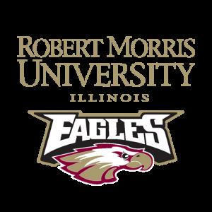 Robert Morris University (IL) - Chicago Campus