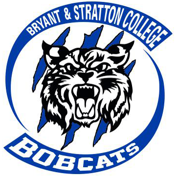 Bryant & Stratton College-Wauwatosa