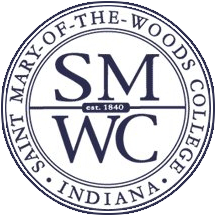 Saint Mary-of-the-Woods College