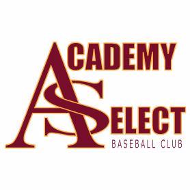 Academy Select