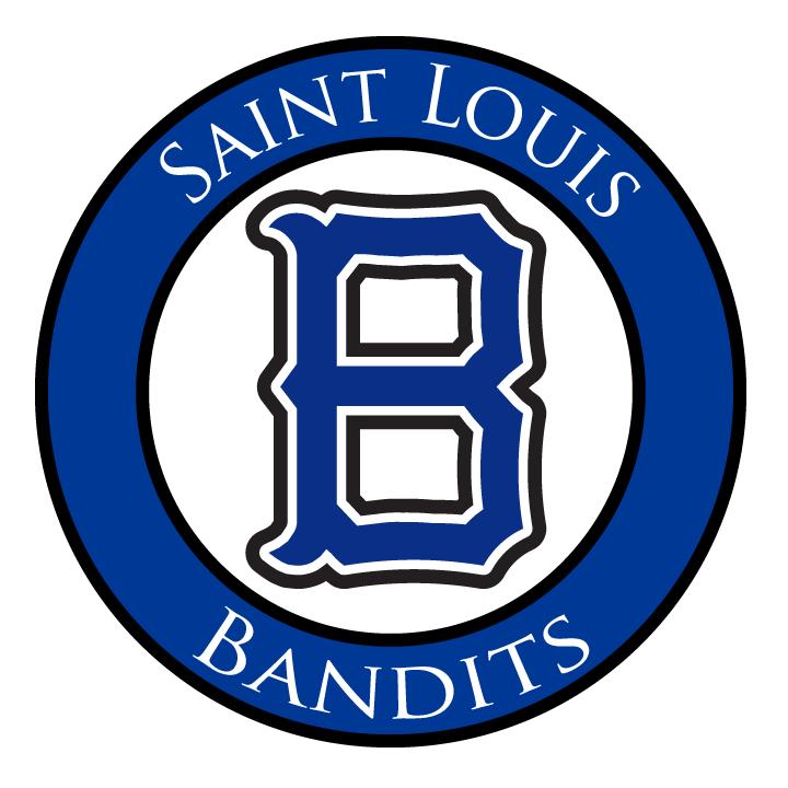 St. Louis Bandits