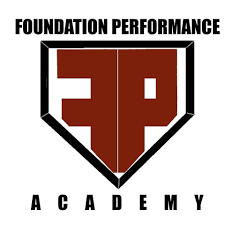 Foundation Performance Academy