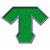 Memphis Tigers Baseball