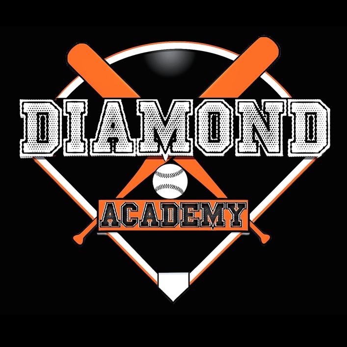 Diamond Baseball Academy