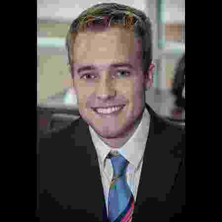 Blaine Nichols