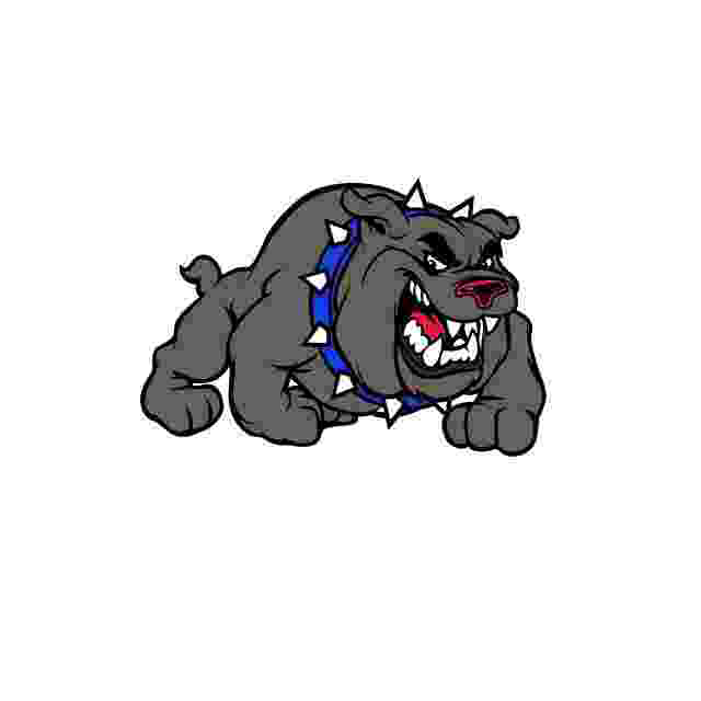 Southern Maryland Bulldogs