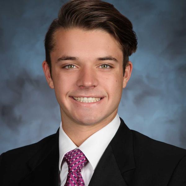 Jacob Howhannesian