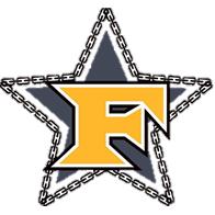 Carolina Vipers Baseball Academy