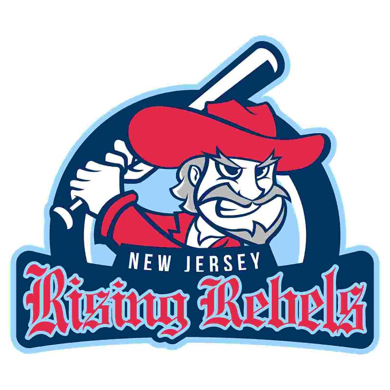 New Jersey Rising Rebels