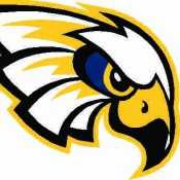 A.B.E. Hawks