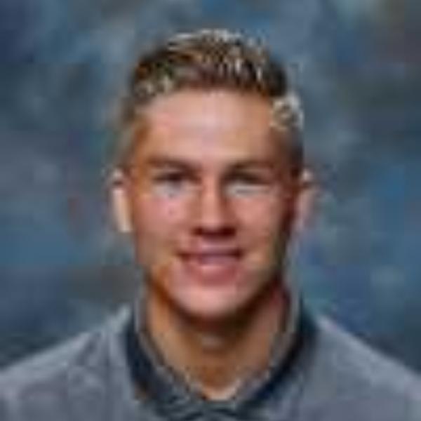 Jordan Peel