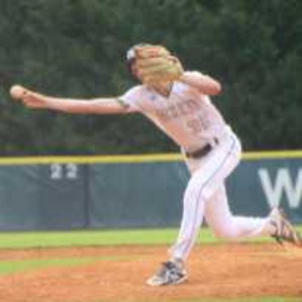 Blake Zettler   SportsRecruits