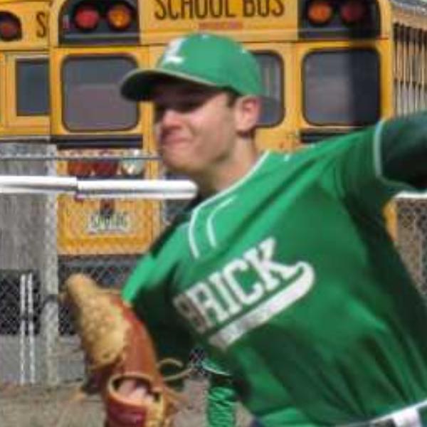 Ethan Gonzalez