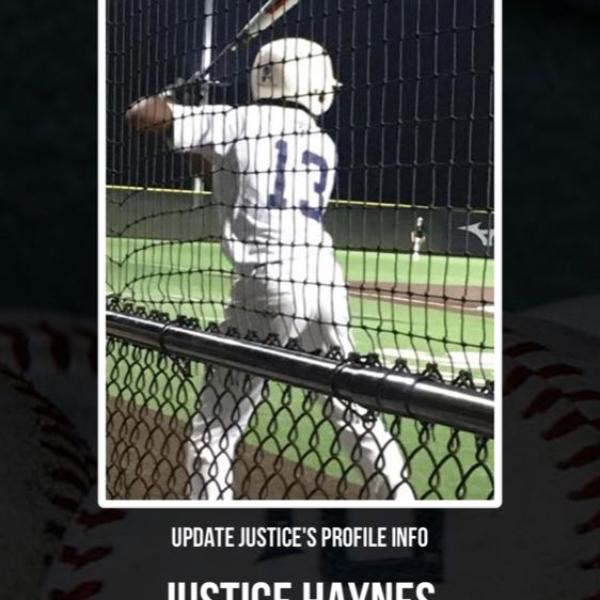 Justice Haynes