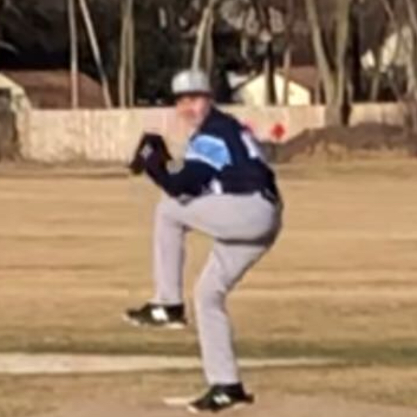 Illinois Dynasty Baseball