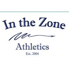 In The Zone Athletics